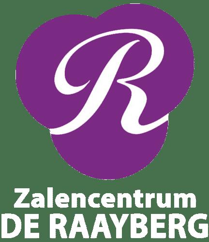 logo-voorpagina4