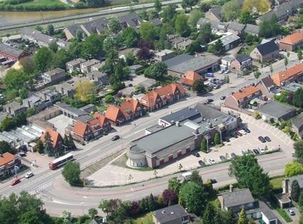raayberg-luchtfoto2